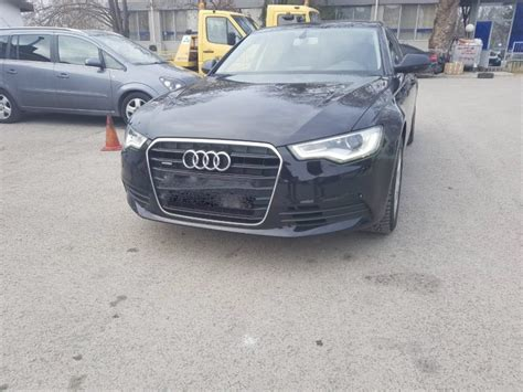 old car manuals online 2007 audi s8 parking system audi a6 автоматик quattro про рент а кар софия