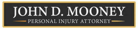 Personal Injury Lawyer Ft Lauderdale by D Mooney P A Personal Injury Attorney Fort