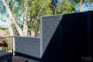 introducing hcds outdoor privacy screens bookmarc online