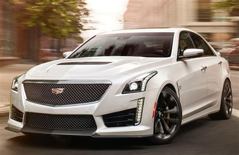 2020 cadillac cts v horsepower 2020 cadillac cts v concept release date price auto