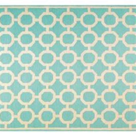 aqua nursery rug 344 best colors for home images on aqua rug carpets and area rugs