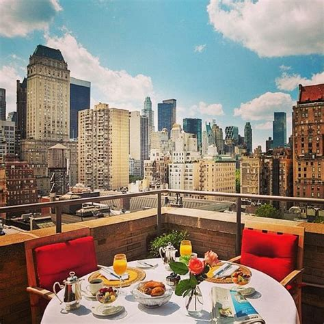 Roof Top Bars New York City by Best Rooftop Bars In Nyc Coins Restaurant And Rooftop