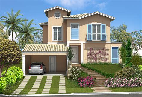 fotos uñas pintadas bonitas casas muito bonitas coisas pra ver