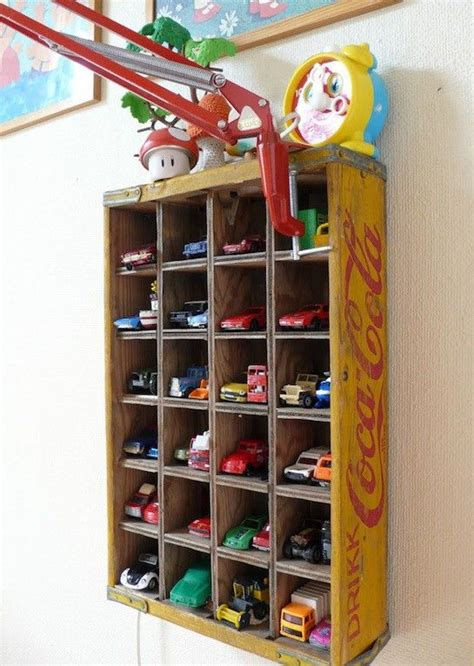 25 best ideas about toy storage solutions on pinterest 25 best ideas about matchbox car storage on pinterest