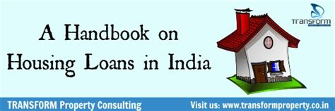 housing loans in india housing loans in india 28 images mortgage in india housing loans in india 28
