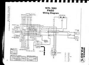honda hobbit moped cdi wiring diagram honda get free image about wiring diagram