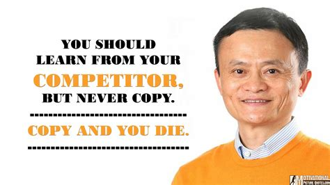 alibaba ticker alibaba founder jack ma quotes for entrepreneurs insbright