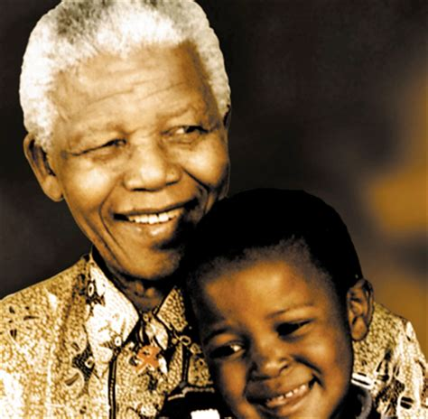 nelson mandela biography for child tribute to mandela in support of nelson mandela