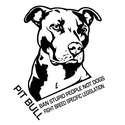 tattoo name komal free tattoo borders designs download free clip art free