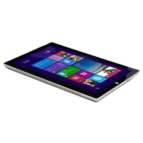 Microsoft Surface Pro 3 I3 microsoft surface pro 3 4yn 00004 64gb i3 10045740