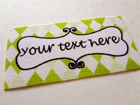 custom printed upholstery fabric custom printed fabric labels design 63 by eyeluvnyc on etsy