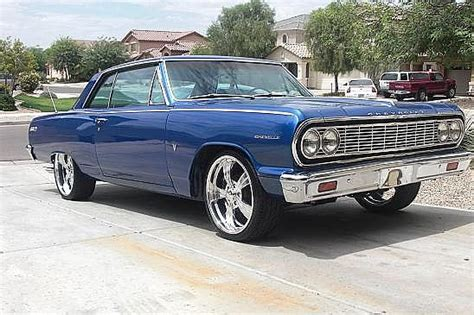 1964 malibu for sale chevrolets for sale browse classic chevrolet classified ads