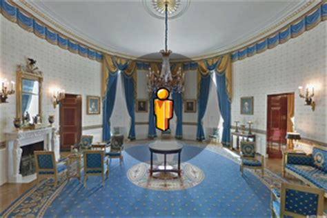 how to visit the white house white house tours representative g k butterfield