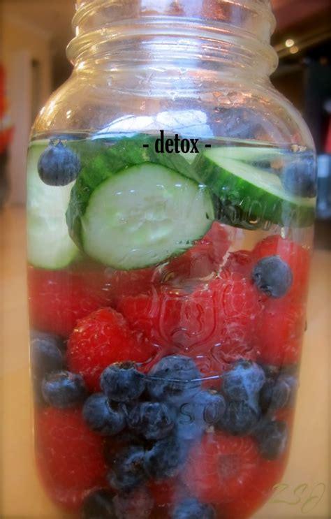 I Need A Detox Drink by Detox Juice Drink Food Fitness Folly