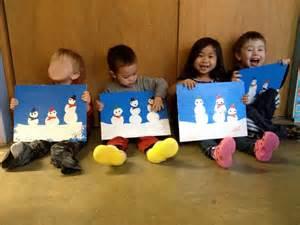 parent christmas gifts little pandas preschool
