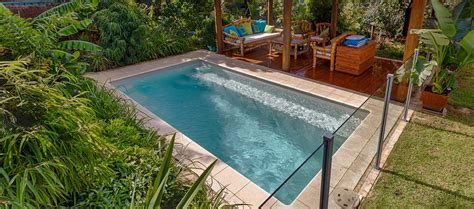 how to make a plunge pool joy studio design gallery