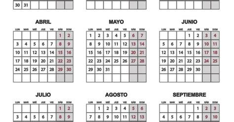 plantilla de p 243 ster editable descargar vectores gratis calendario 2016 editable y de bolsillo calendarios