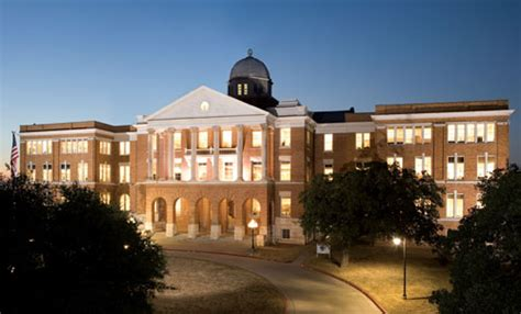 Twu Mba Ranking by Top 50 Fastest Mba Programs Mba Today