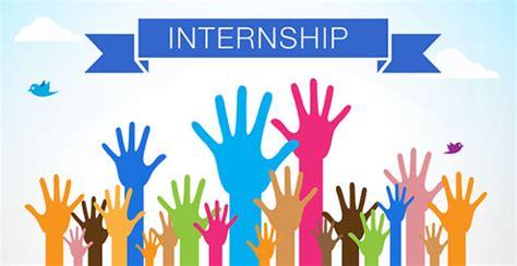 intern it landing that internship gateway