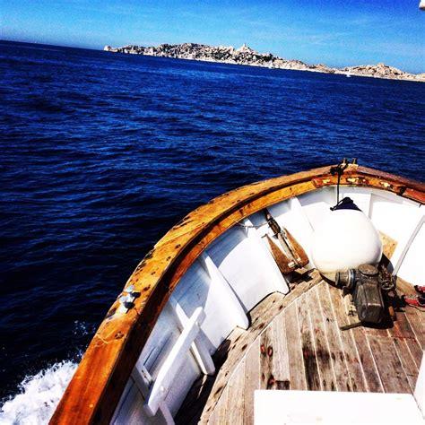 les barques les ap 233 ros en barque