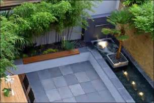 Tiny Backyard Ideas Small Backyard Landscaping Ideas Without Grass
