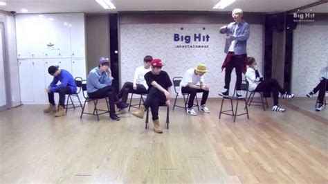 download mp3 bts just one day just one day bts mp3 4 56 mb music paradise pro downloader