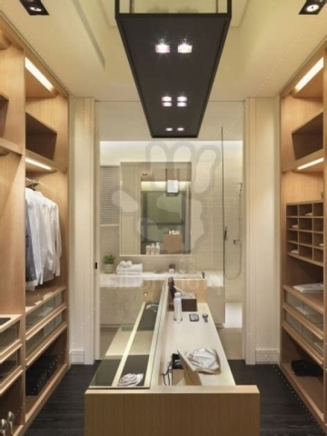 bathroom and closet designs remarkable bathroom and walk in closet designs walk
