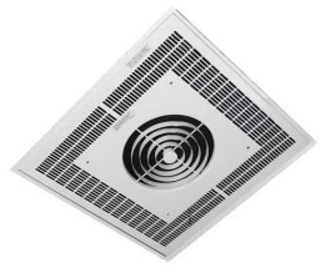 markel tpi 3480 recessed ceiling fan heater
