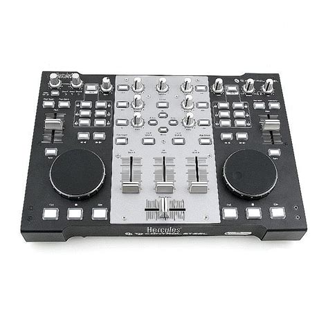 hercules dj console rmx drivers drivers for hercules dj console rmx 2 studycrise