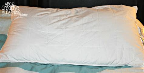 the pillow by smartsilk review
