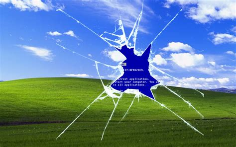 live wallpaper desktop xp the 13 best takes on the windows xp bliss wallpaper