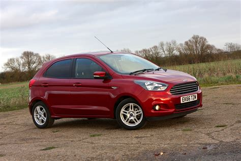 ford ka for sale ford ka plus for sale 2017 2018 ford reviews