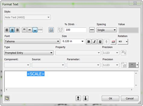 format file inventor autodesk 174 inventor 174 dwg what is your scale