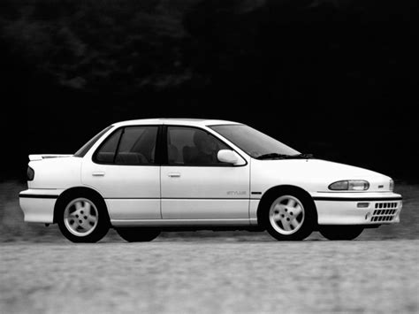 how make cars 1993 isuzu stylus spare parts catalogs isuzu stylus 1 6 i 97 hp