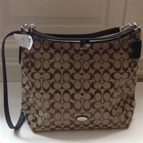 Coach Celeste 53 coach handbags celeste convertible hobo in coach