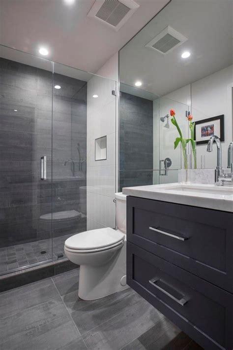 19 excellent grey bathroom ideas grey bathroom