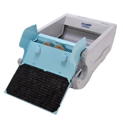 self cleaning litter box reviews smrod cats we