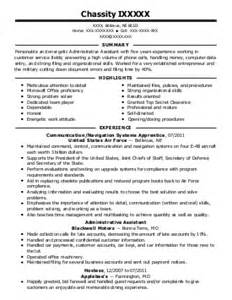 sales associate resume exle bath and works