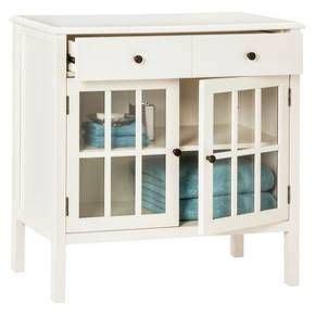 windham 2 door cabinet with drawers target accent storage cabinet inspirational windham 2 door