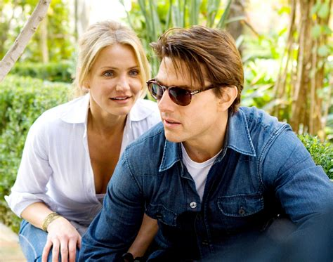 film tom cruise und cameron diaz knight day picture 16