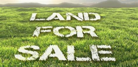 buy land or house buying land in kenya here are the legal procedures