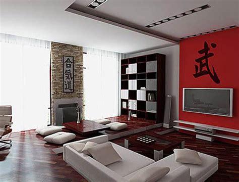 online interior designers