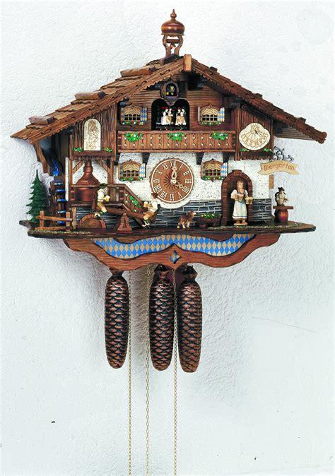 Attractive Best Quality Wall Clocks #4: 8tmt_3413_9.jpg