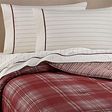 nautica twin xl comforter set buy nautica 174 ridgehill twin twin xl comforter set from bed