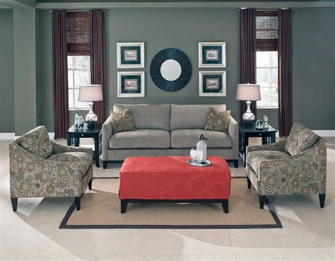 home decor grey walls going grey an amazing wall color you ll love furniture