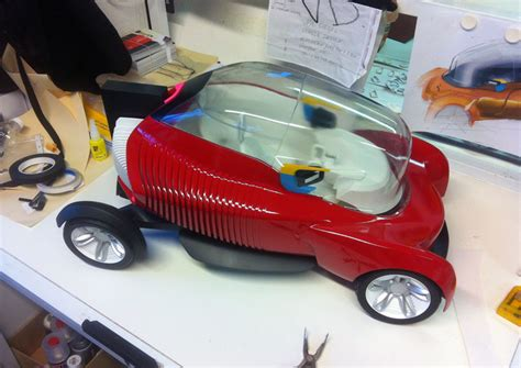 audi 3d printed car 1000 images about transportation scale models on
