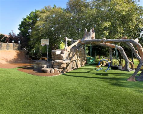 backyard play area landscaping landscaping landscaping ideas for front outdoor play
