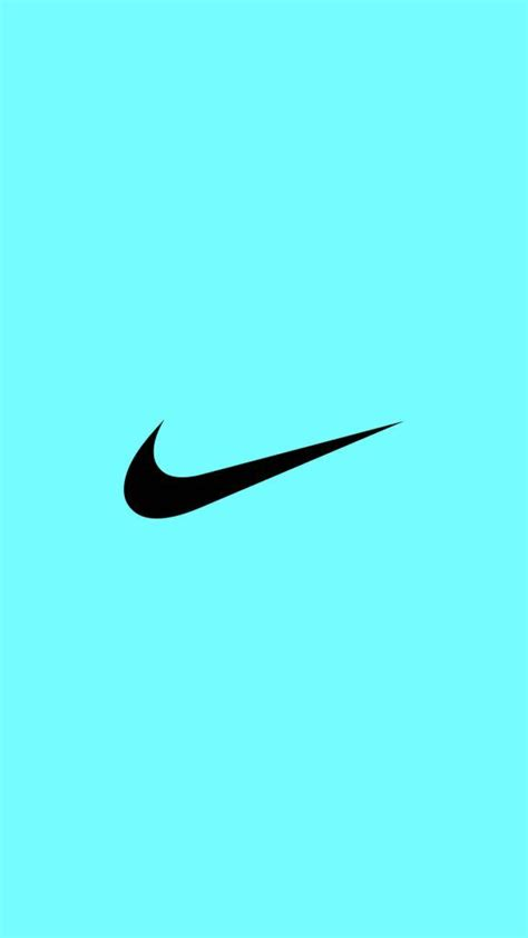 nike logoiphone iphone    se