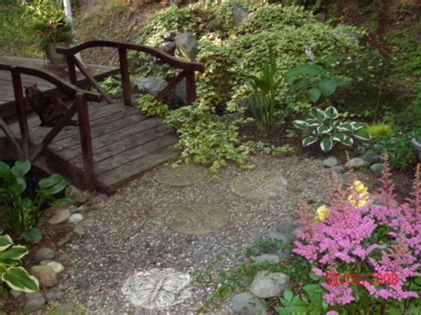 Pacific Northwest Garden Ideas Information About Rate My Space Questions For Hgtv Hgtv