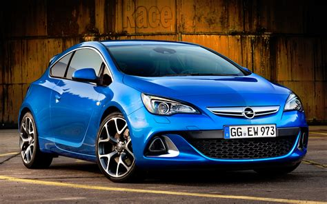 Opel Gtc 2019 by Opel Astra J Opc 2019 2020 цена и характеристики